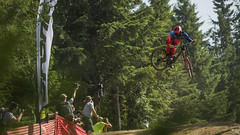 n9 (phunkt.com™) Tags: whistler crankworx whip off offs chaps 2018 phunkt phunktcom keith valentine