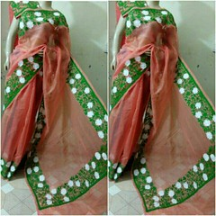 IMG-20180820-WA0041 (krishnafashion147) Tags: hi sis bro we manufactured from high grade quality materials is duley tested vargion parameter by our experts the offered range suits sarees kurts bedsheets specially designed professionals compliance with current fashion trends features 1this 100 granted colour fabric any problems you return me will take another pices or desion 2perfect fitting 3fine stitching 4vibrant colours options 5shrink resistance 6classy look 7some many more this contact no918934077081 order fro us plese
