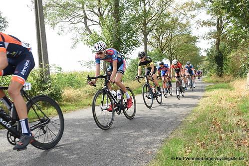 Omloop der Vlaamse gewesten (256)