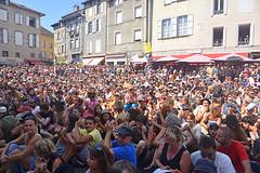 lancement-festival-13