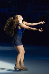 DAE_9253r (crobart) Tags: quatro aerial acrobatics ice skating skaters show canadian national exhibition cne 2018 toronto cocacola coliseum