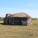 Ziegler bunker thumbnail