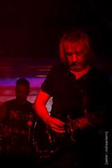 IMG_7194.jpg ([peter::mceachern]) Tags: gig mclordoftheflies cubanate bemyenemy concertphotography electrowerkz canon600d armalyteindustries london concert marcheal oxyacetylene lowlight bodyburn gigphotography philbarry