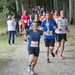 """Royal Run 2018 • <a style=""""font-size:0.8em;"""" href=""""http://www.flickr.com/photos/32568933@N08/30438693578/"""" target=""""_blank"""">View on Flickr</a>"""
