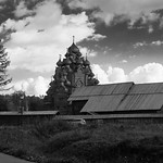 Russian Church thumbnail