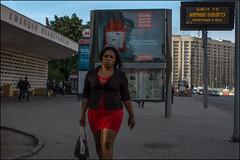 6_DSC7290 (dmitryzhkov) Tags: moskva moscow russia ru street life color colour human reportage social public urban city photojournalism streetphotography documentary people dmitryryzhkov everyday candid stranger