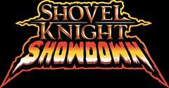 Shovel-Knight-Showdown-290818-023