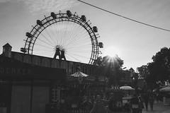 Vienna - Agosto 2018-47 (Dreidor) Tags: vienna travel traveling friends light longexposure architecture city urban austria monumenti europe shootiong nikon lightroom postprocessing postproduction