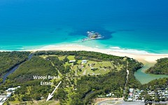 Lot 121 Flat Top Drive, Woolgoolga NSW