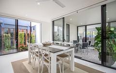 6 Minto Avenue, Long Jetty NSW