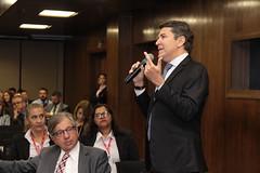 plenaria.5