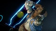 Tekken-7-060918-013