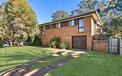 241 Mileham Street, South Windsor NSW