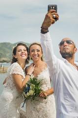 DSC05813 (flochiarazzo) Tags: ber enissa mariage