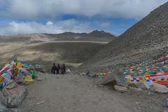 D4I_1454 (riccasergio) Tags: china cina tibet kailash xizangzizhiqu kora alidiqu cn