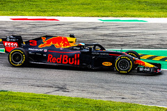 "F1_Monza_2018 (14 di 18) • <a style=""font-size:0.8em;"" href=""http://www.flickr.com/photos/144994865@N06/30747861318/"" target=""_blank"">View on Flickr</a>"
