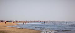 _MG_6085 (ro3duda) Tags: denmark nordsee ostsee northsea eastsea summer beach sand seaside dänemark römö romo rømø