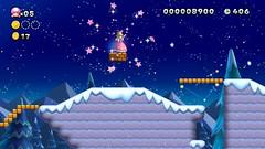 New-Super-Mario-Bros-U-Deluxe-140918-006