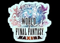 Final-Fantasy-140918-011