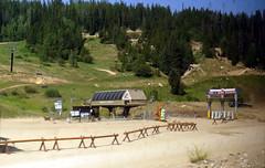 2018-081429 (bubbahop) Tags: 2018 amtraktrip rockies colorado usa winterpark skiresort