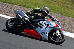 wm_18kmsc_r2_superbike-15 (kayemphoto) Tags: superbike kmsc 2018 knockhill motorsport motorcycle bike sport speed racing race action fast tack