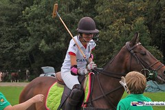 am_polo_cup18_0218 (bayernwelle) Tags: amateur polo cup gut ising september 2018 chiemgau bayern oberbayern pferd pferdesport reiter bayernwelle foto fotos oudoor game horse bavaria international reitsport event sommer herbst