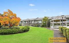 19/171-177 Moorefields Road, Roselands NSW