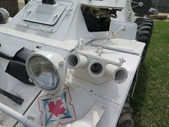 "FV701 Ferret Mk.1 4 • <a style=""font-size:0.8em;"" href=""http://www.flickr.com/photos/81723459@N04/30906273458/"" target=""_blank"">View on Flickr</a>"