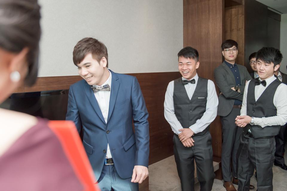 高雄婚攝 海中鮮婚宴會館 有正妹新娘快來看呦 C & S 020