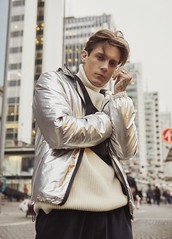 WESC_IMAGERY_FW18_1189 (GVG STORE) Tags: wesc coordination gvg gvgstore gvgshop