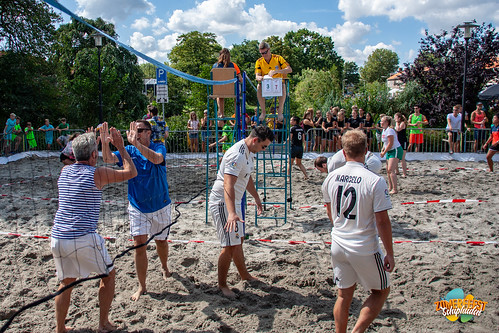 Beachvolleybal-21