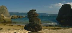"""NAMASTE"". §@ⓕⓕ Ph[🔘]to  #photography #nature #paisajes #landscape #colors #sea #mar #colores #naturaleza #ILLADEAROUSA #riadearousa #riasbaixas #galicia #relax #peace #paraiso #ngc #nikon (saffsunset) Tags: nikon landscape colores paisajes mar sea galicia photography riadearousa relax paraiso colors nature riasbaixas ngc peace illadearousa naturaleza"