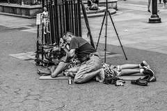 untitled (1 of 1)-21 (JOSE DELACRUZ) Tags: neighborhoodinnewyorkcity new york life street photography black white candid nikon nikonusa d7200 50mm 14