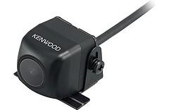 Cheap Kenwood CMOS-22P Universal Rear-View Camera (vehicledashcam) Tags: ifttt wordpress