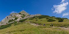 _IGP2958-1 (tomasz.r.79) Tags: vacation giewont