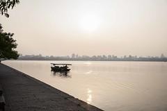 dsc_1273 (gaojie'sPhoto) Tags: hang zhou hangzhou westlake west lake