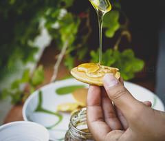 (Marci's) Tags: miele colazione honey breakfast cibo food st stilllife nikon d7200