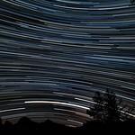 Star Trail (Circumpolar) thumbnail