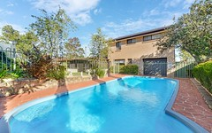 23 Traminer Place, Eschol Park NSW