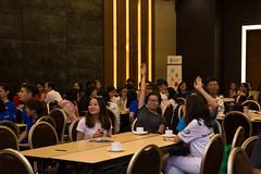 IMG_2991 (Ho Chi Minh City & Hanoi) Tags: scd rse csr beach vietnam teambuilding coworkers ecology plastics seminar workshop ccifv cci ccifi france