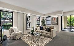 A201/24 Point Street, Pyrmont NSW