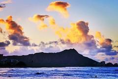 Point Panic Sunrise (sembach001) Tags: sunrise goldenhour panasoniczs100 hawaii honolulu