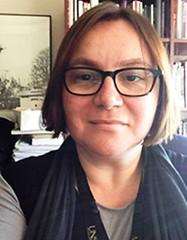 australia gwg/croatia gwg (glassezlover_ahgain) Tags: croatia girl woman lady glasses croatian djevojka žena dama naočale hrvatica australia