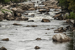 Rocky Rapids of Occoquan River (Snapping Beauty) Tags: 2018 years tranquility landscape nature water abstract background nopeople textures scenery beautyinnature river photography rapids stone virginia horizontal places waterfront