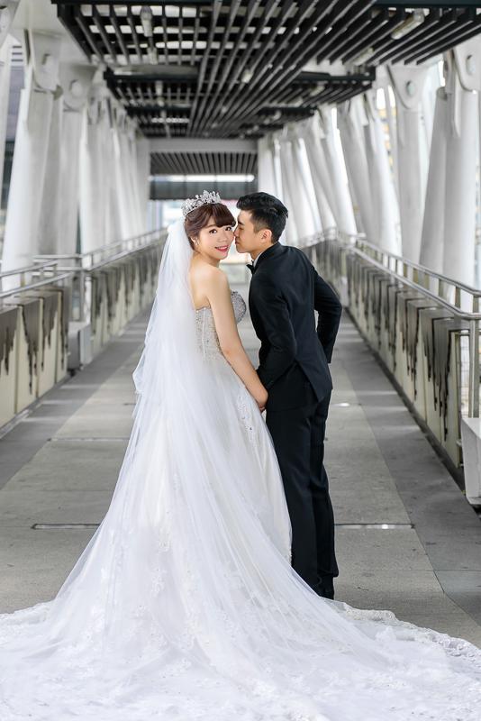 婚禮紀錄,婚禮攝影,新祕Eva Lai,婚攝,婚攝小寶,MSC_0078
