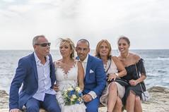 DSC06040 (flochiarazzo) Tags: ber enissa mariage