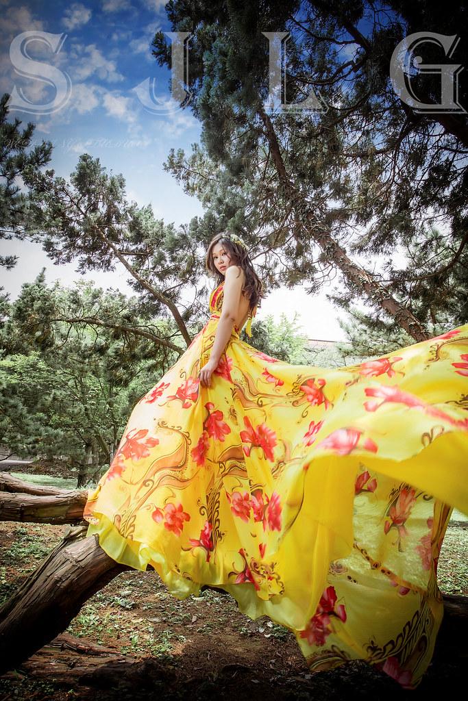 台北,基隆,陽明山,婚紗攝影,禮服出租