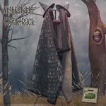 crate Nightshade Cloak Rack thumbnail