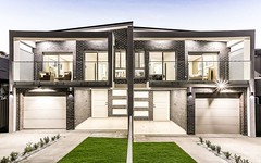 80A Chamberlain Road, Padstow Heights NSW