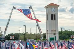 09-11-OSC-9-11-Memorial-174 (Valencia College) Tags: osc 911 memorial event editorial kissimmee fl usa
